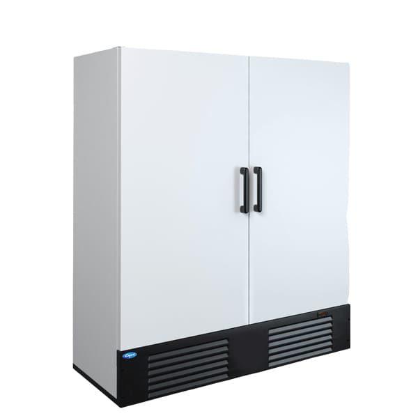 Фото холодильный шкаф Капри 1,5Н