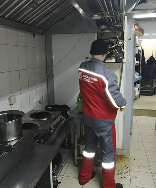 Фото 2 наши работы по обслуживанию холодильного оборудования