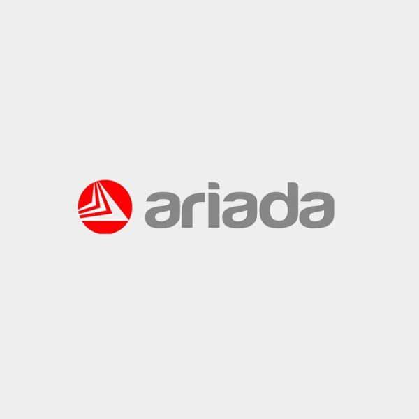 Ariada