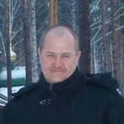 Александр Ердаков