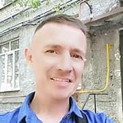 Сергей Ровданик