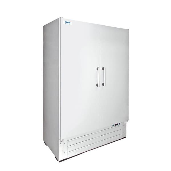 Фото холодильный шкаф Эльтон 1,0К