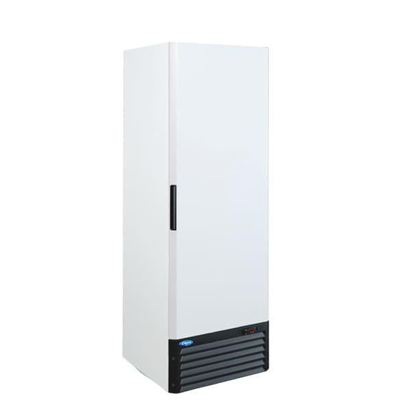 Фото холодильный шкаф Капри 0,5М