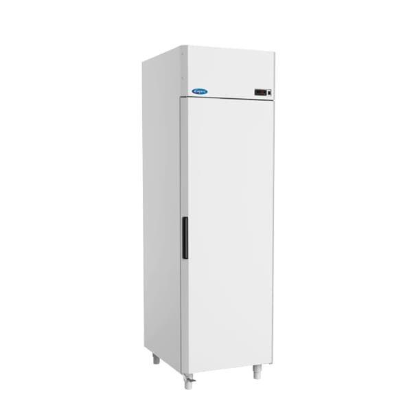 Фото холодильный шкаф Капри 0,5МВ