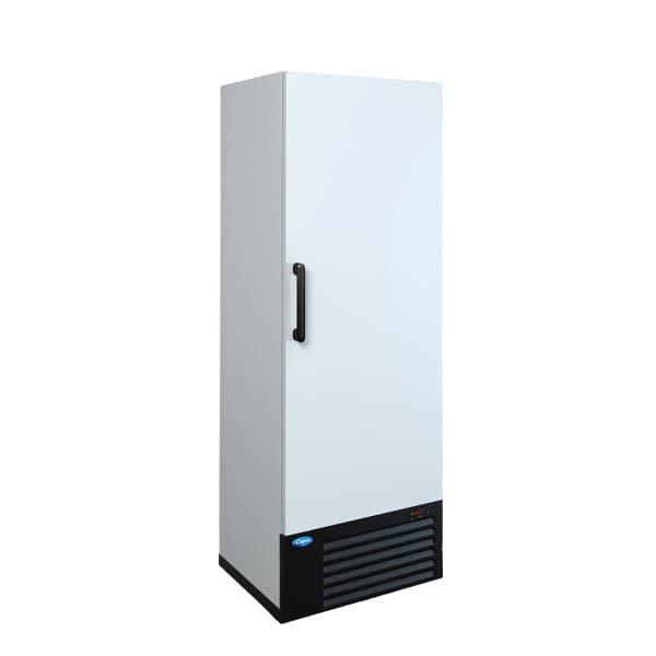 Фото холодильный шкаф Капри 0,5Н