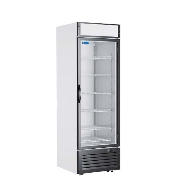 Фото холодильный шкаф Капри 0,5НСК
