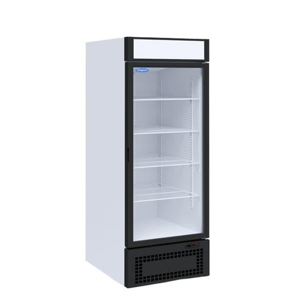 Фото холодильный шкаф Капри 0,7СК