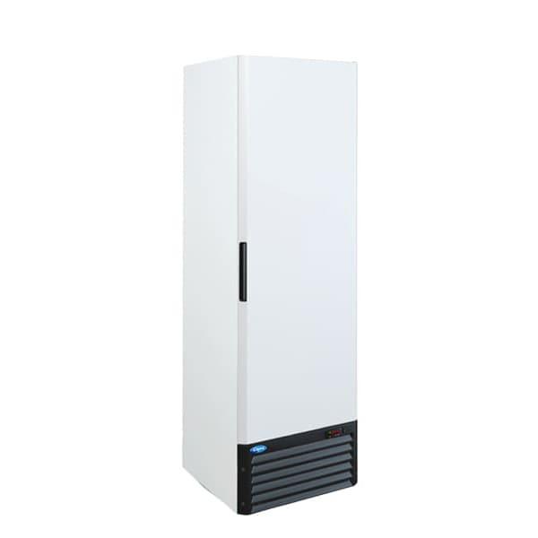 Фото холодильный шкаф Капри 0,7УМ