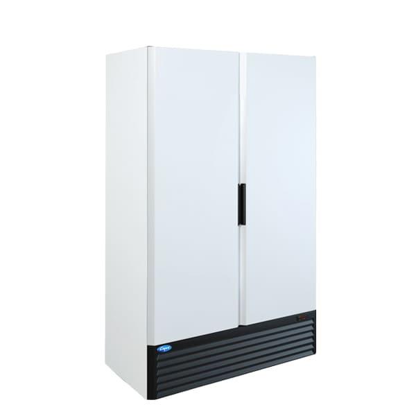 Фото холодильный шкаф Капри 1,12М