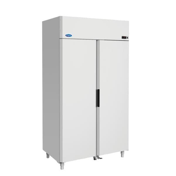 Фото холодильный шкаф Капри 1,12МВ