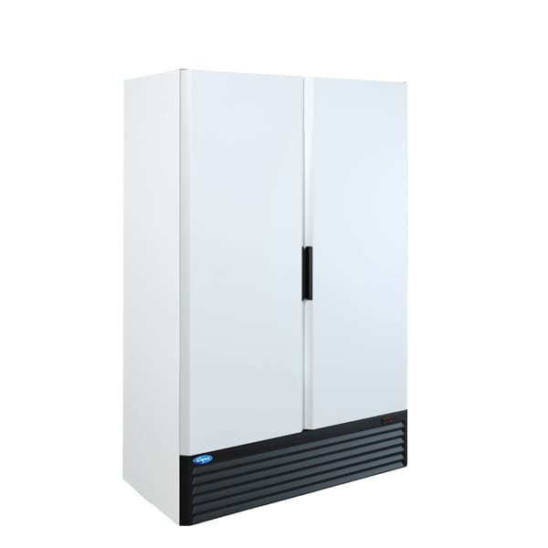 Фото холодильный шкаф Капри 1,12Н