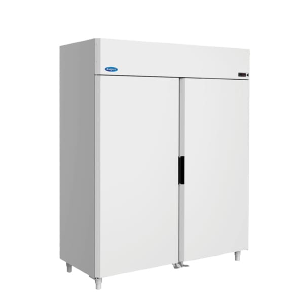 Фото холодильный шкаф Капри 1,5МВ