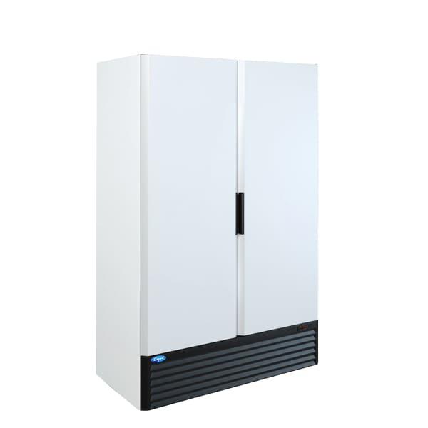 Фото холодильный шкаф Капри 1,5УМ