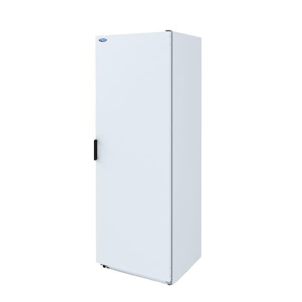 Фото холодильный шкаф Капри П-390М