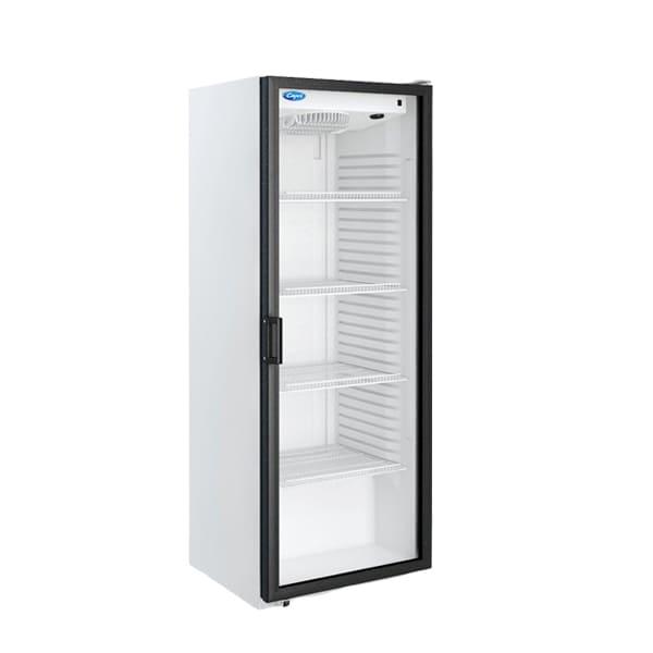 Фото холодильный шкаф Капри П-390С