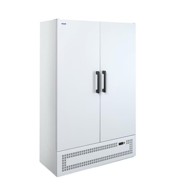 Фото холодильный шкаф ШХ 0,80М