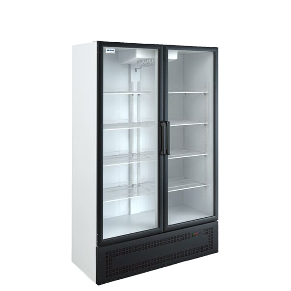Фото холодильный шкаф ШХ 0,80С