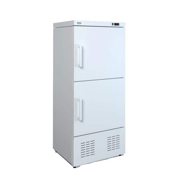 Фото холодильный шкаф ШХК-400М