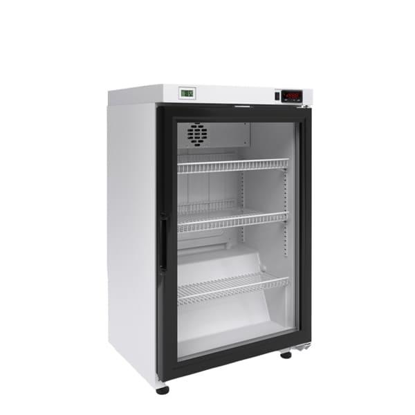 Фото холодильный шкаф ШХСн 0,06С