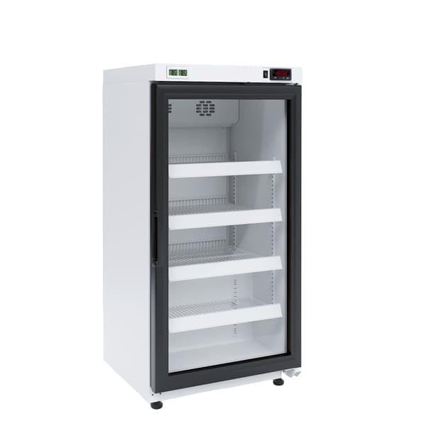 Фото холодильный шкаф ШХСн 0,10С