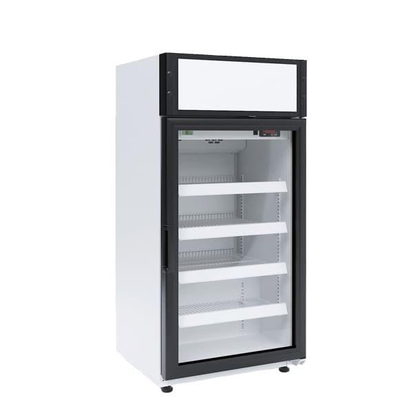 Фото холодильный шкаф ШХСн 0,10СК