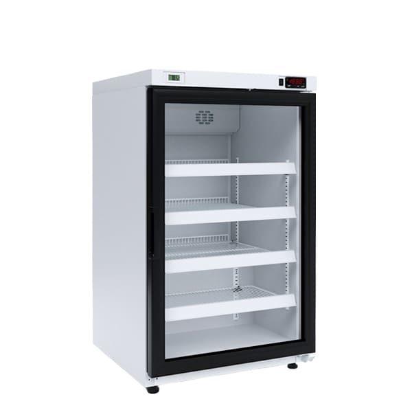 Фото холодильный шкаф ШХСн 0,15С