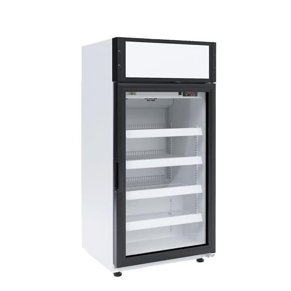 Фото холодильный шкаф ШХСн 0,15СК