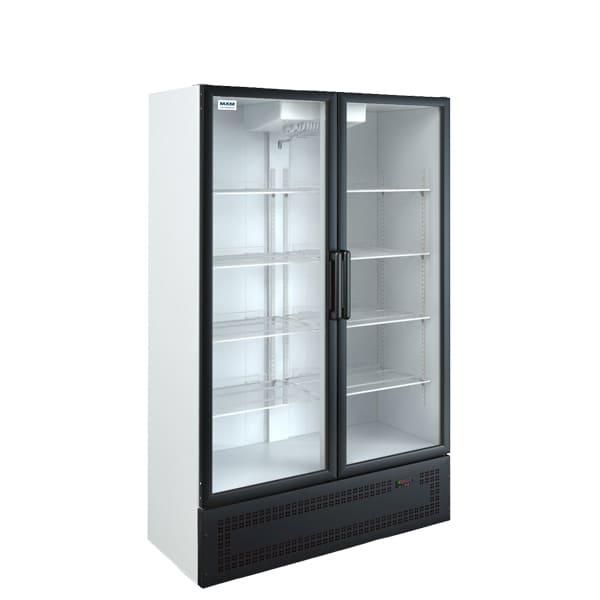 Фото холодильный шкаф ШХСн 0,80С