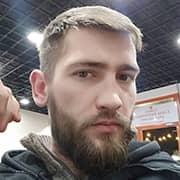 Илья У.