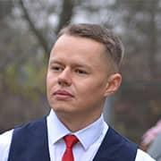 Пётр П.
