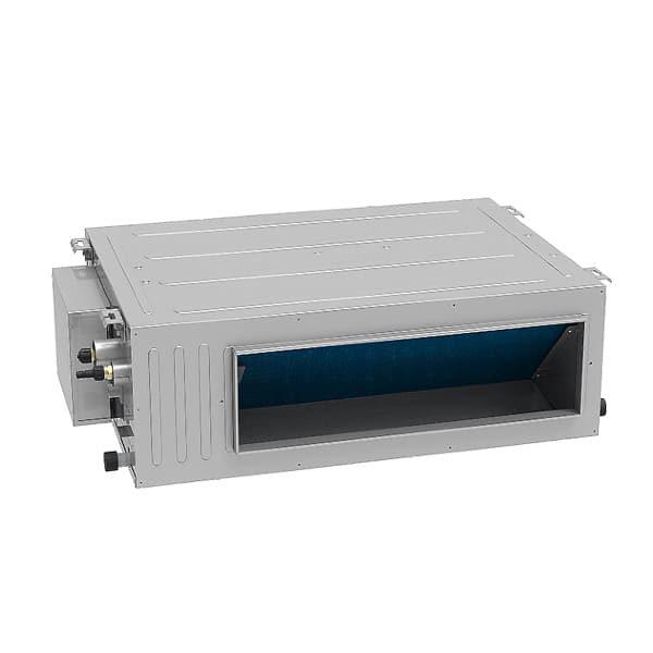 Фото кондиционер Electrolux EACD-48H/UP3/N3