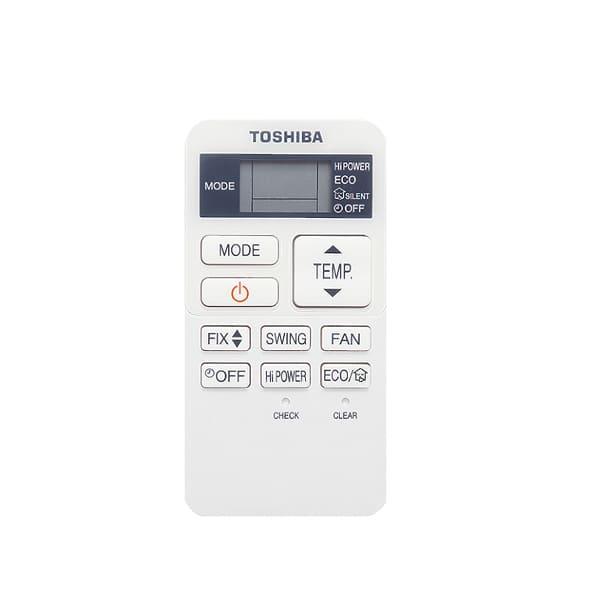 Фото 1 кондиционер Toshiba Seiya RAS-10TVG-EE