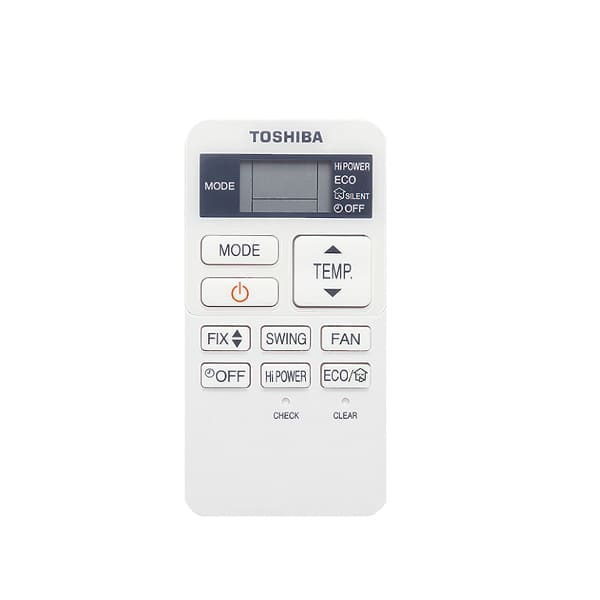 Фото 1 кондиционер Toshiba Seiya RAS-18J2VG-EE