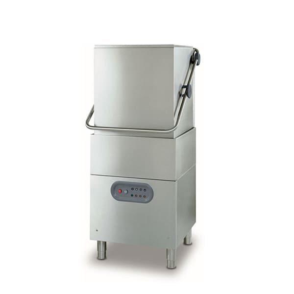 Фото посудомоечная машина Omniwash CAPOT 61 P DD PS