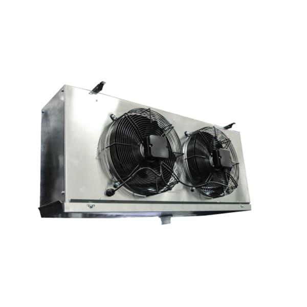 Фото 1 сплит-система Intercold LСМ 443