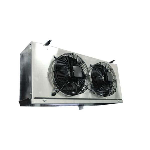 Фото 1 сплит-система Intercold МСМ-454