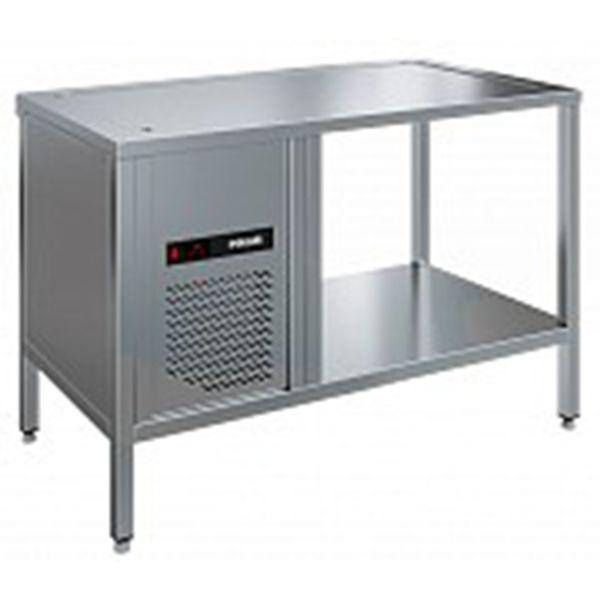 stol-holodilnyj-polair-tt1-0gn-g.jpg
