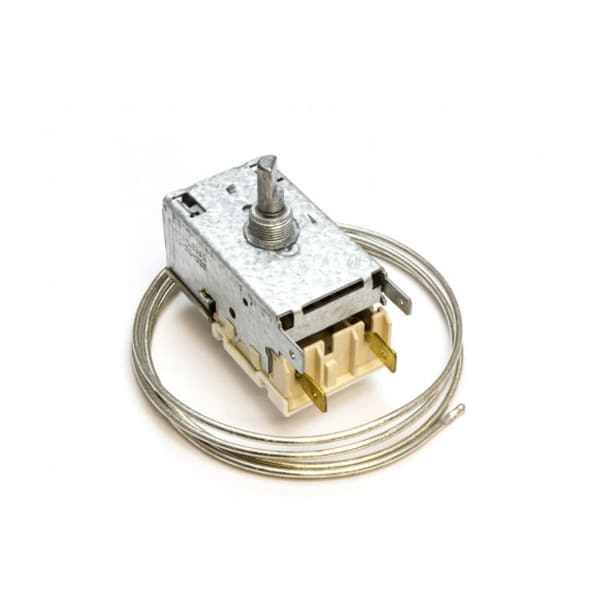 Фото термостат ТАМ К-50(0,8) L3392 RANCO (аналог ТАМ-112)